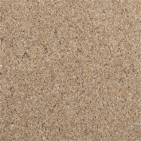Penthouse Carpets - Crofter Carpet Homespun