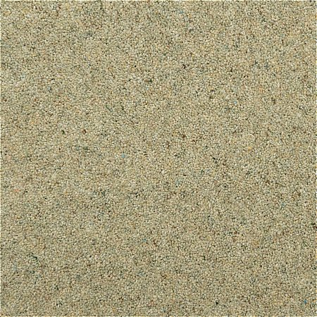 Penthouse Carpets - Crofter Carpet Marram
