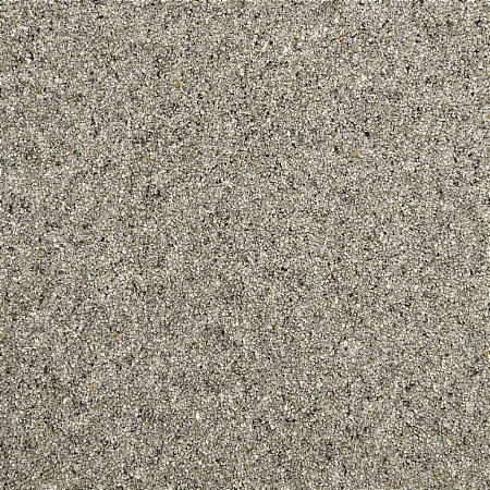 3028/Penthouse-Carpets/Crofter-Carpet-Peat