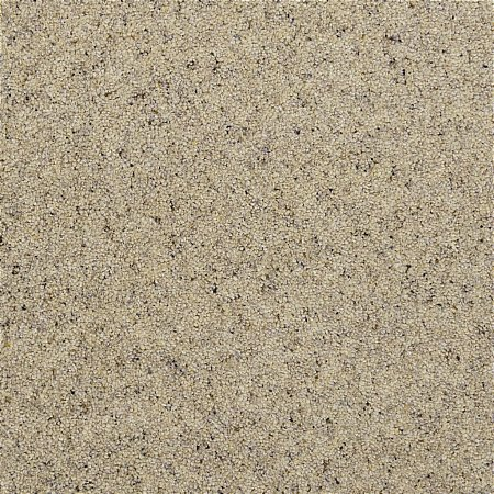 Penthouse Carpets - Crofter Carpet Shearling