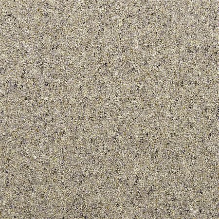 Penthouse Carpets - Crofter Carpet Tweed