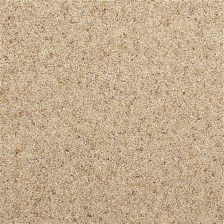 Penthouse Carpets - Crofter Carpet Warming Stone