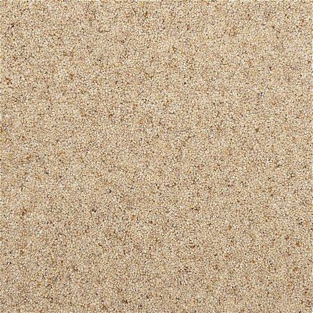 Penthouse Carpets - Crofter Carpet Warming Stone