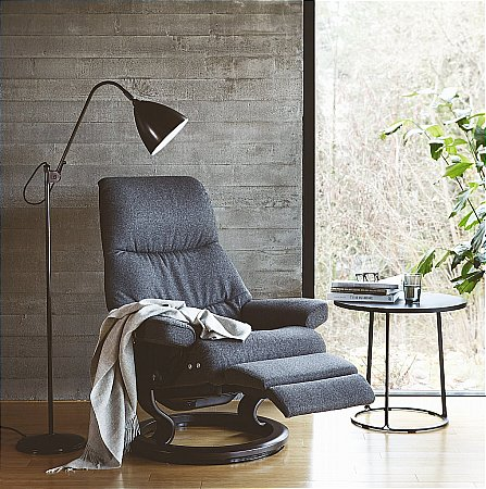 Stressless - View Recliner Chair