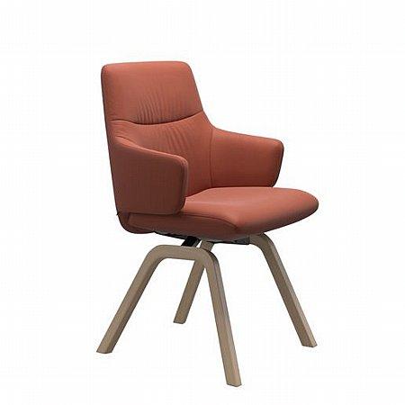 Stressless - Mint Dining Chair