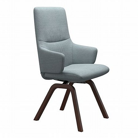 Stressless - Mint High Back Dining Chair