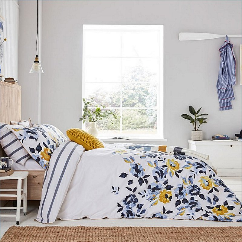 Joules - Gallery Grade Floral