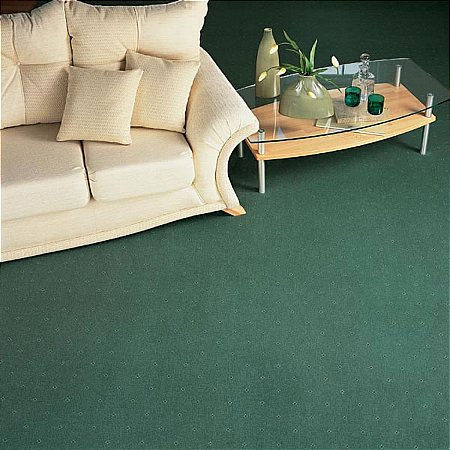 Associated Weavers - Solo Carpet